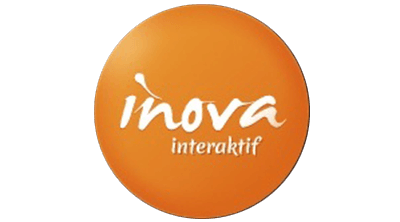 İnova İnteraktif Logo