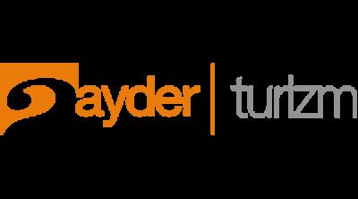 Ayder Turizm Logo