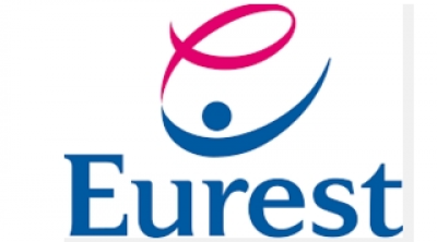 Eurest Catering Logo