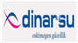 Dinarsu Halı Logo