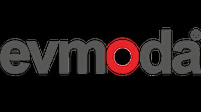 EvModa Logo