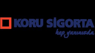 Koru Sigorta Logo