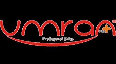Umran Oto Ekspertiz Logo