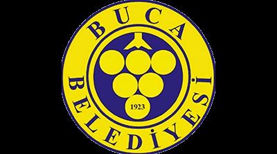 Buca Belediyesi Logo