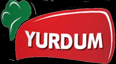 Yurdum Konserve Logo