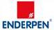 Ender Pen Logo
