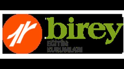 Birey Okulları Logo