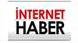 internethaber.com Logo