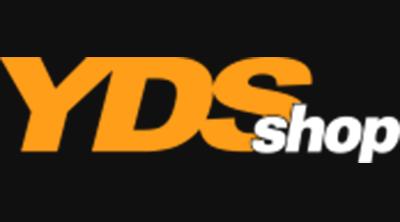 YDS Shop Logo