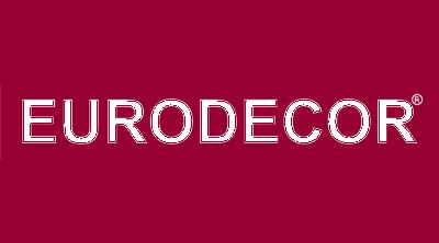 Eurodecor Logo
