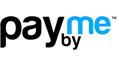 Payby.me Logo