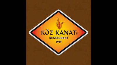 Köz Kanat Restaurant Logo