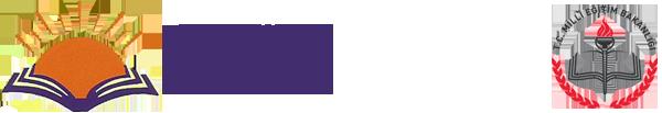 Doğuş Meslek Kursları Logo