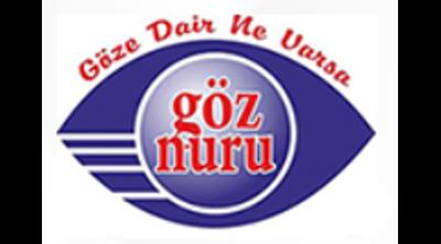 Göznuru Hastanesi Gaziantep Logo