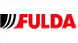 Fulda Lastik Logo