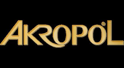 Akropol Termal (Beypazarı) Logo