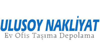 Ulusoy Nakliyat (444 29 57) Logo
