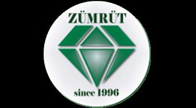 Zümrüt Halı Yıkama Logo