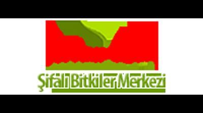Dr. Ömer Coşkun (Panax) Logo