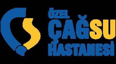 Özel Çağsu Hastanesi Logo