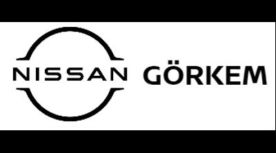 Görkem Otomotiv Logo