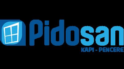 Pidosan PVC Logo
