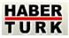 Habertürk Gazetesi Logo
