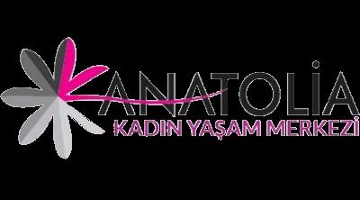 Anatolia Güzellik Merkezi Logo