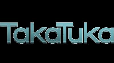 Takatuka.com Logo