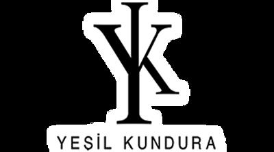 Yeşil Kundura Logo