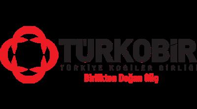 Turkobir Logo