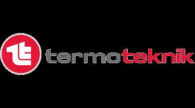 Termoteknik Logo