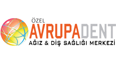 Avrupadent Logo