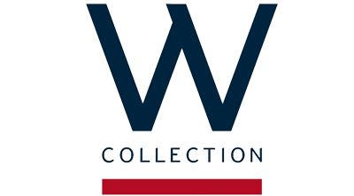 W Collection Logo