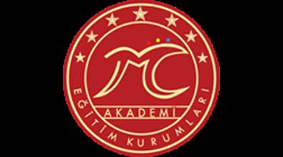 MC Akademi Logo