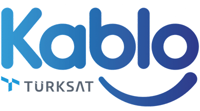 Kablo Net Logo