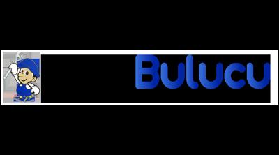 Ustabulucu.com Logo
