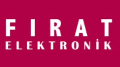Fırat Elektronik Logo