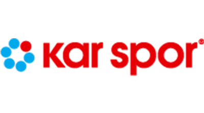 Karspor Logo