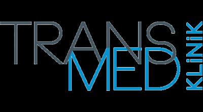 Transmed Klinik Logo