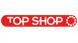 Topshop.com.tr