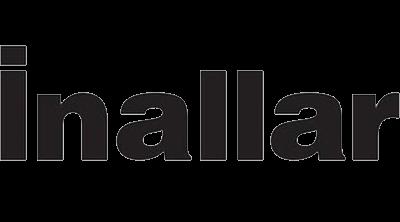 İnallar Otomotiv Logo