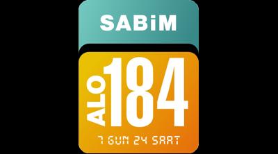 Alo 184 Logo