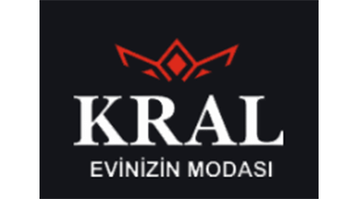 Kral Home Logo