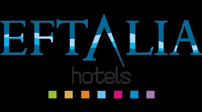 Eftalia Hotels Logo
