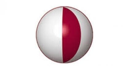 Yakın Doğu Üniversitesi Logo