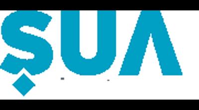 Şua İnşaat Logo