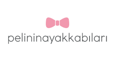 Pelininayakkabilari.com Logo