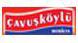 Çavuşköylü Mobilya Logo