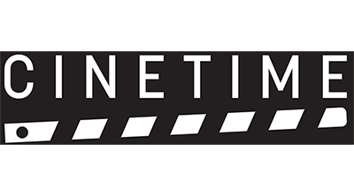 Cinetime Logo